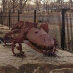 b_ErieGallery-DinoPark